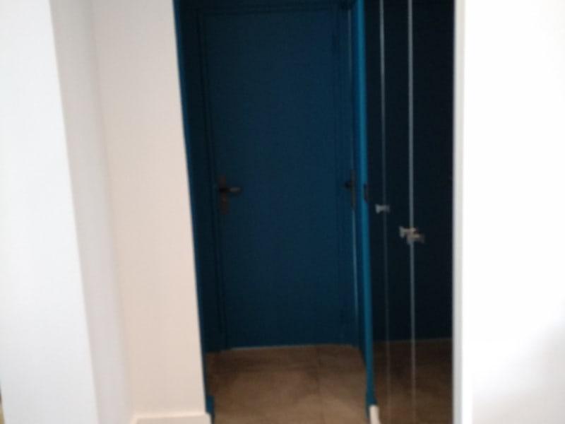 Rental apartment Bezons 1350€ CC - Picture 5