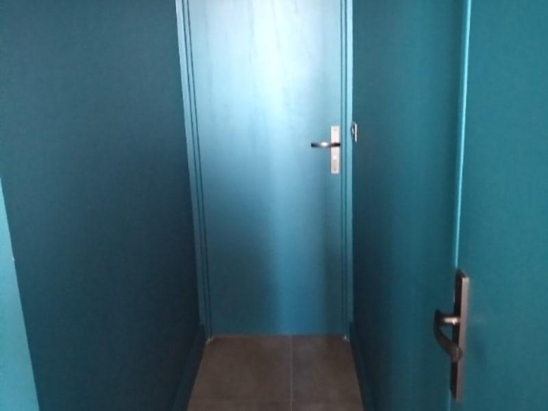 Rental apartment Bezons 1350€ CC - Picture 6