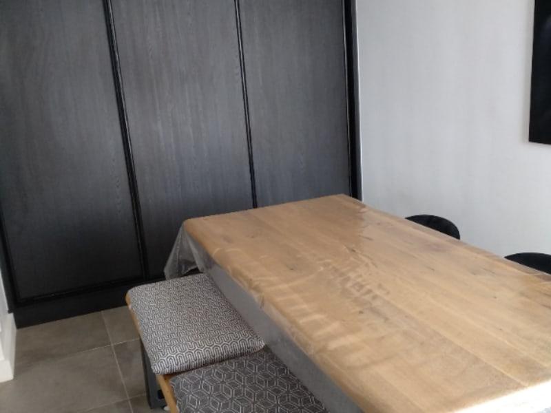Rental apartment Bezons 1350€ CC - Picture 7