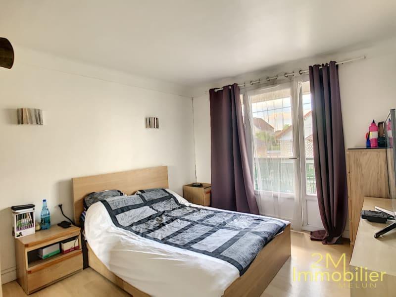 Rental apartment Melun 1043€ CC - Picture 3