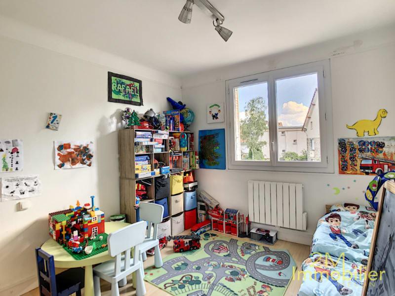 Rental apartment Melun 1043€ CC - Picture 5