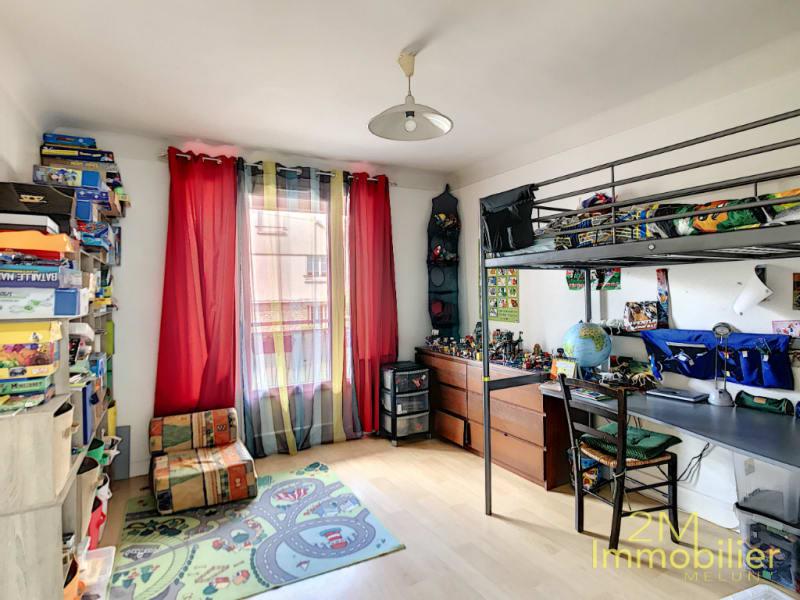 Rental apartment Melun 1043€ CC - Picture 7