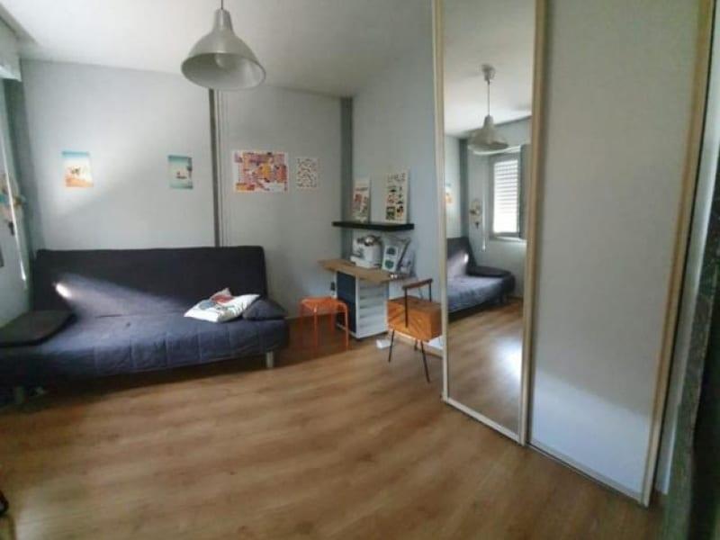 Vente appartement Toulon 249000€ - Photo 6