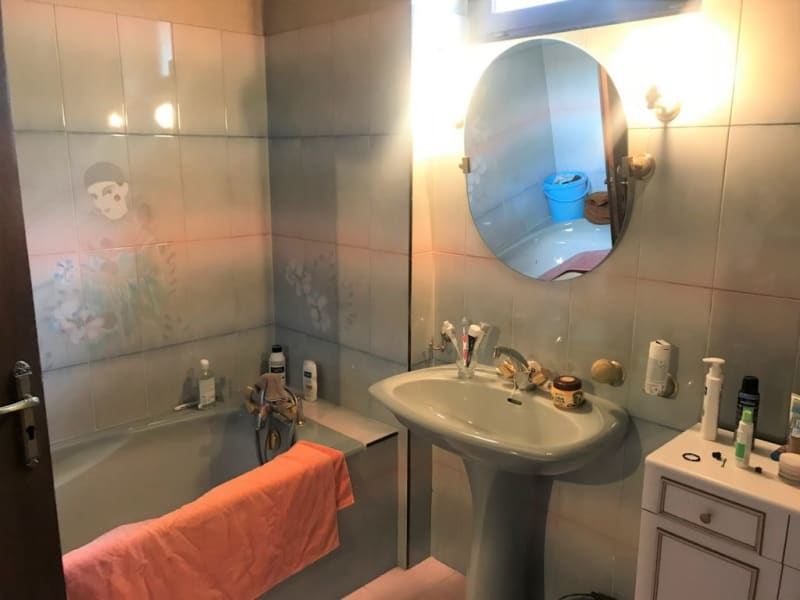 Verkauf haus Aix-les-bains 380000€ - Fotografie 6