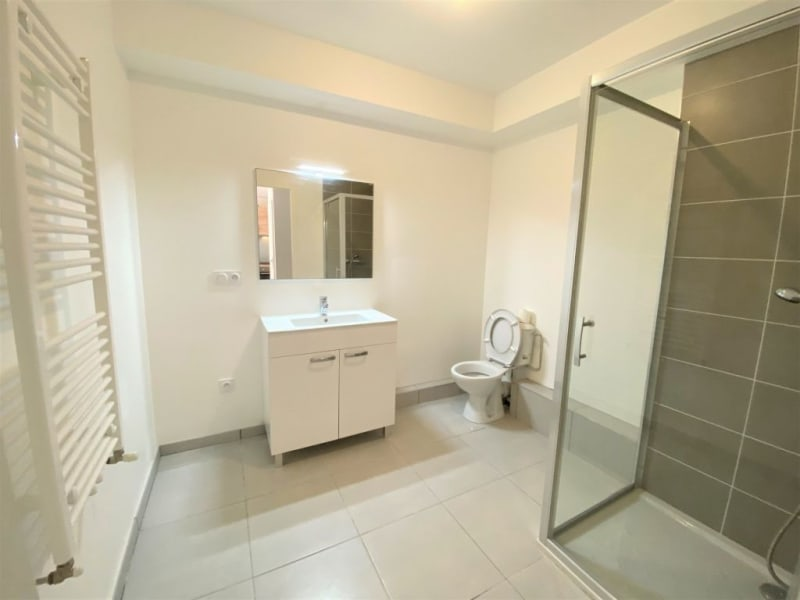 Verkauf wohnung Aix-les-bains 210000€ - Fotografie 4