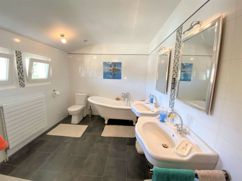 Verkauf haus Aix-les-bains 480000€ - Fotografie 7