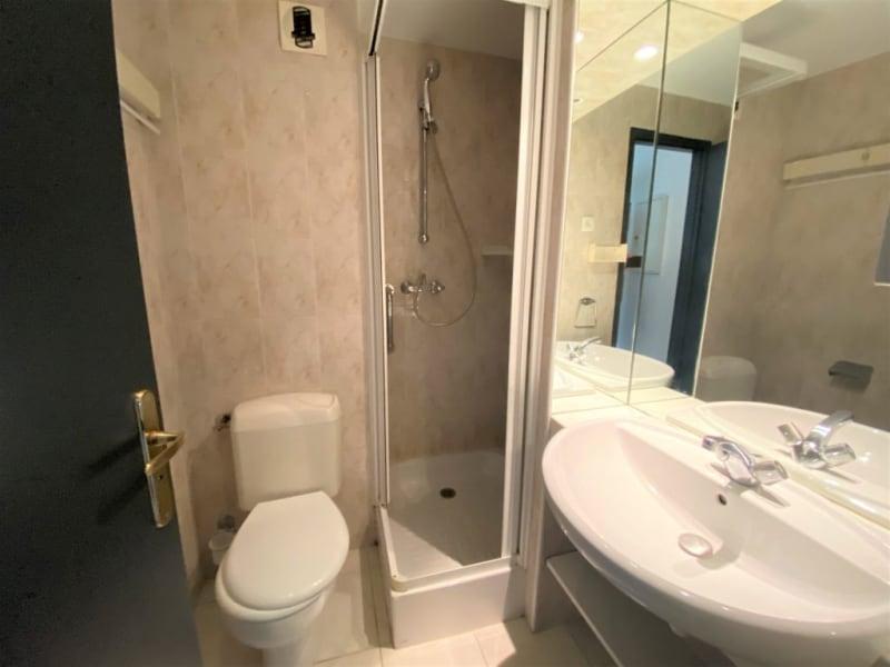 Verkauf wohnung Aix-les-bains 127000€ - Fotografie 3
