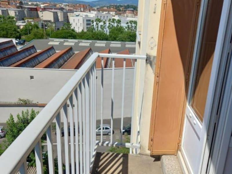 Location appartement Villefranche sur saone 568€ CC - Photo 4