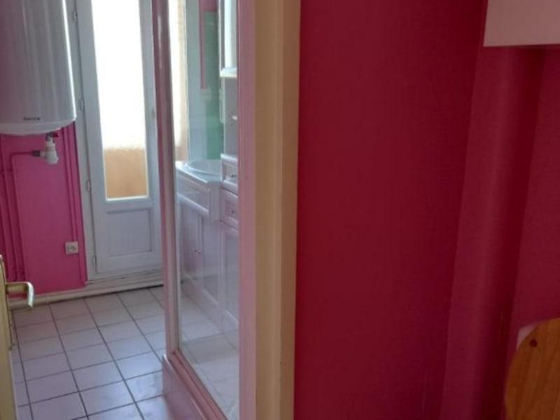Location appartement Villefranche sur saone 568€ CC - Photo 7