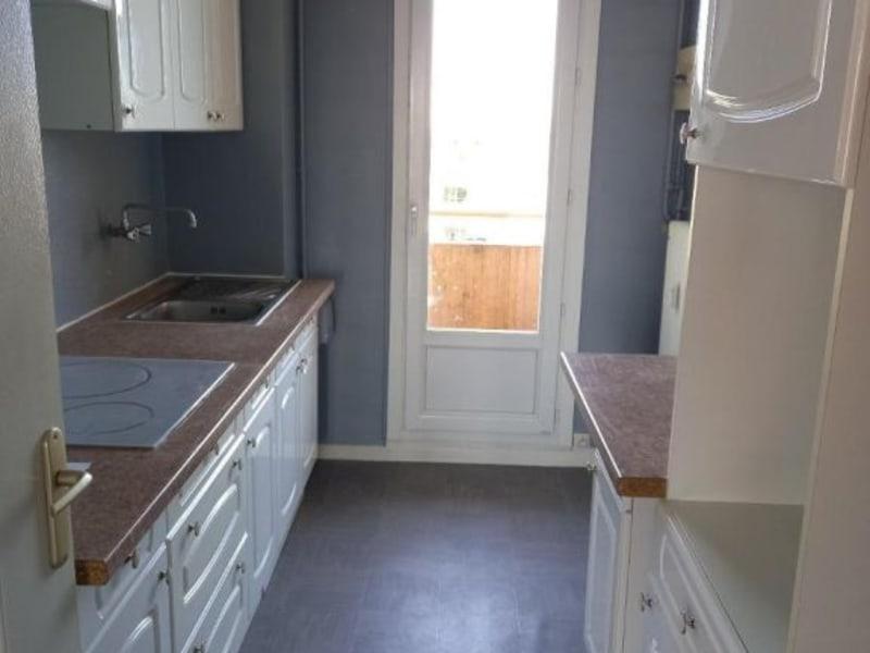 Location appartement Villefranche sur saone 568€ CC - Photo 8