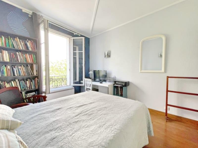 Sale apartment Paris 20ème 630000€ - Picture 7