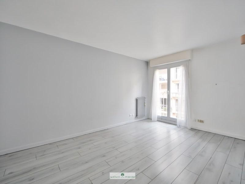 Sale apartment Paris 17ème 725000€ - Picture 8