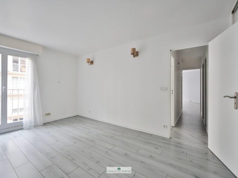 Sale apartment Paris 17ème 725000€ - Picture 9
