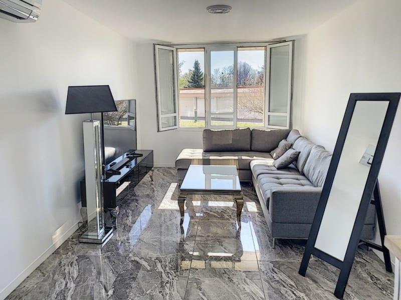 Venta  apartamento Caluire-et-cuire 319000€ - Fotografía 1