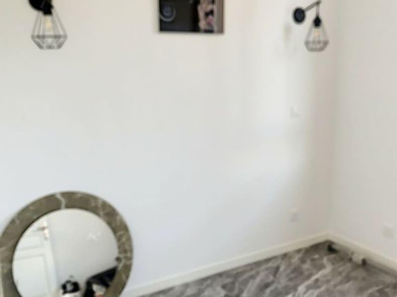 Venta  apartamento Caluire-et-cuire 319000€ - Fotografía 7