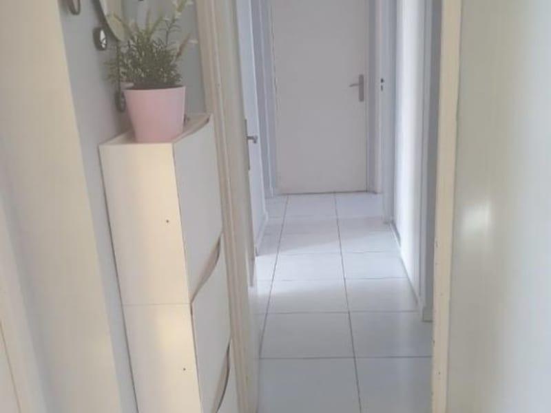 Sale apartment Marignane 137000€ - Picture 6