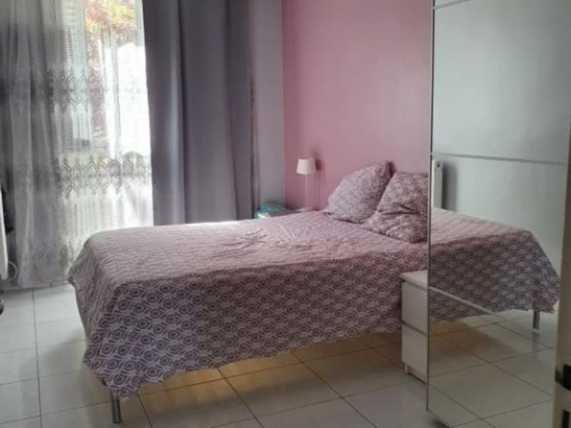 Sale apartment Marignane 137000€ - Picture 8