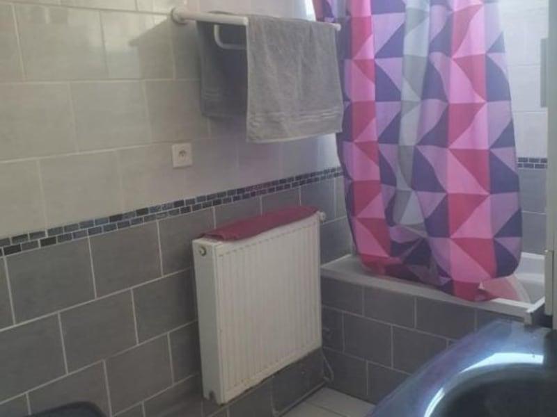 Sale apartment Marignane 137000€ - Picture 10