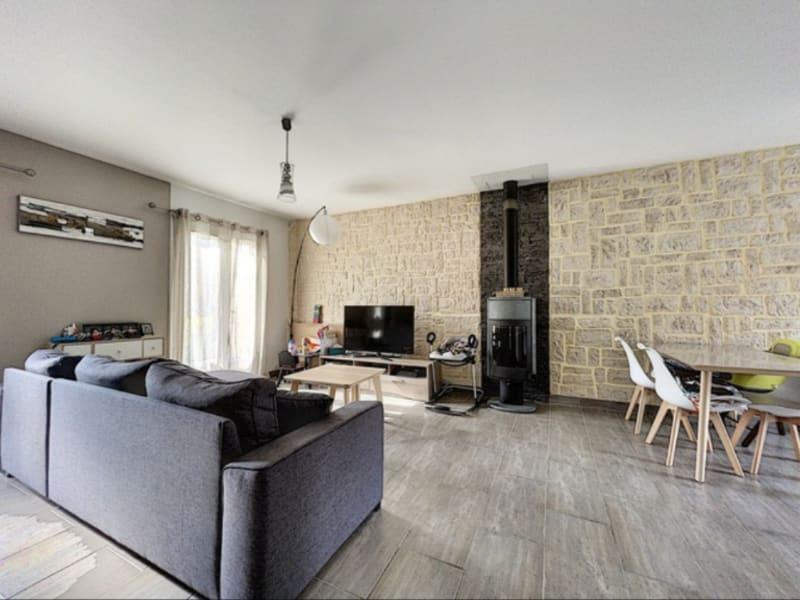 Sale house / villa Pau 239361€ - Picture 3