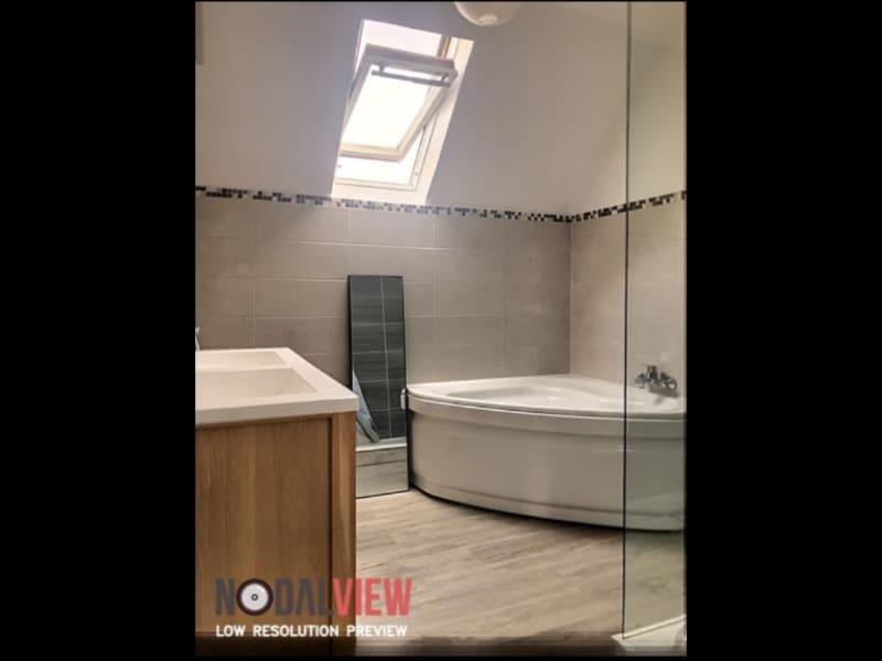 Sale house / villa Pau 239361€ - Picture 4