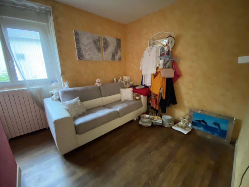Sale apartment Saint malo 169600€ - Picture 3