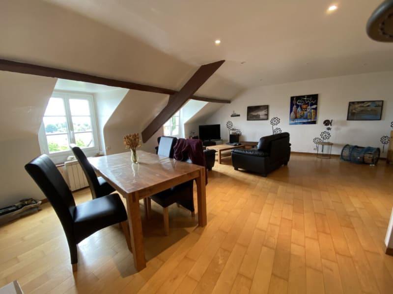 Sale apartment Saint malo 282960€ - Picture 2