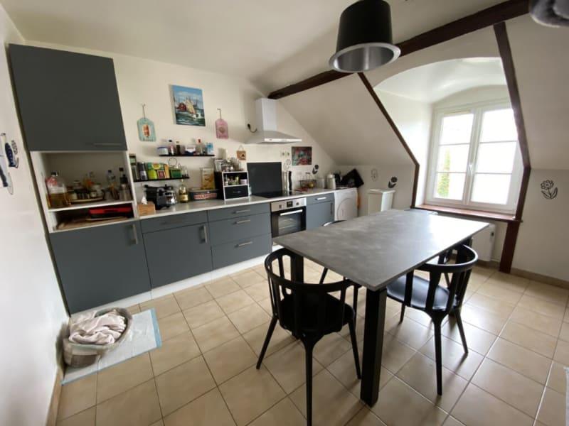 Sale apartment Saint malo 282960€ - Picture 3