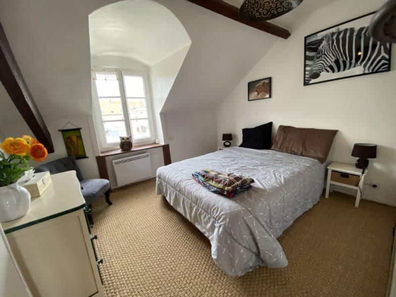 Sale apartment Saint malo 282960€ - Picture 4