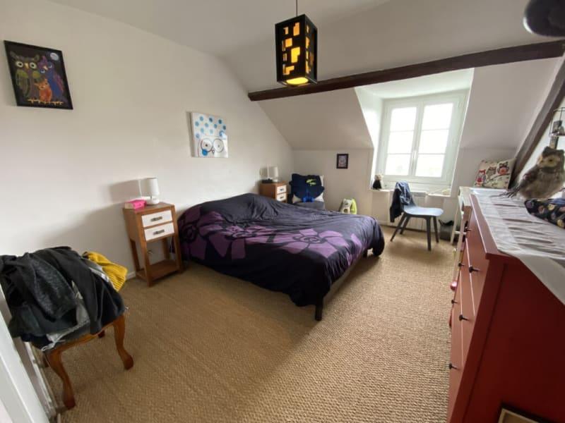 Sale apartment Saint malo 282960€ - Picture 5