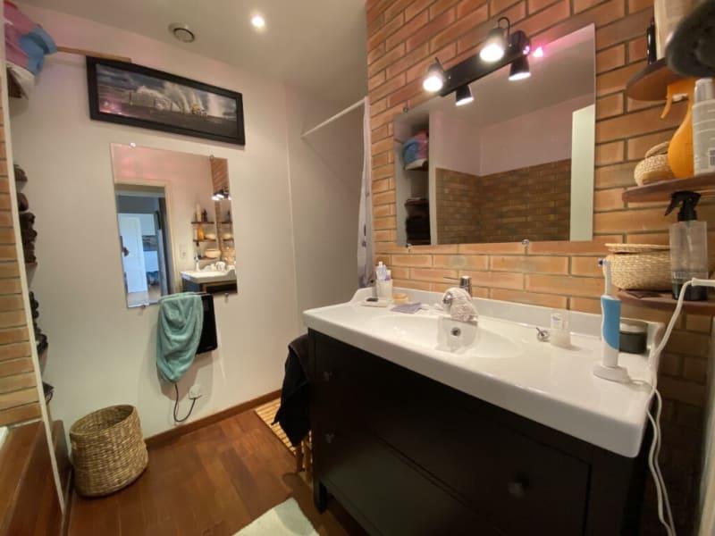 Sale apartment Saint malo 282960€ - Picture 6