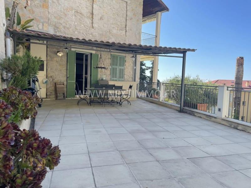 Sale house / villa Menton 1400000€ - Picture 5
