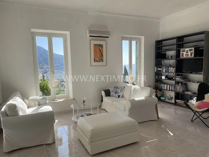 Sale house / villa Menton 1400000€ - Picture 9