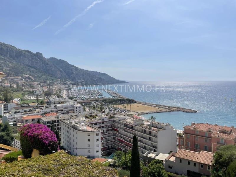Sale house / villa Menton 1400000€ - Picture 2