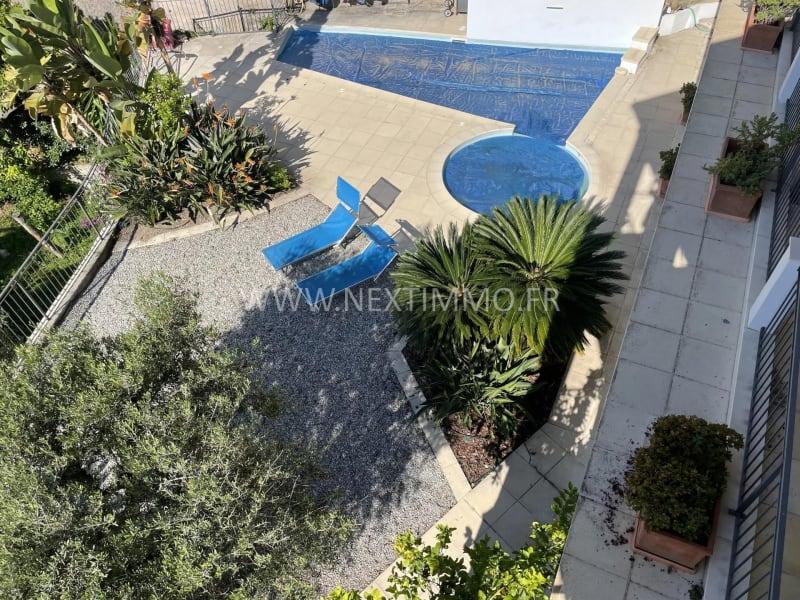 Sale house / villa Menton 1400000€ - Picture 6