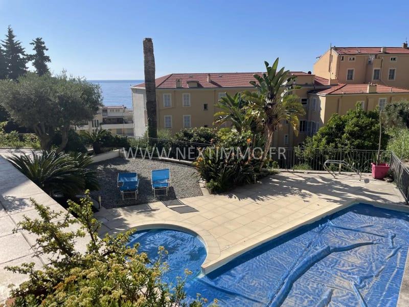 Sale house / villa Menton 1400000€ - Picture 7