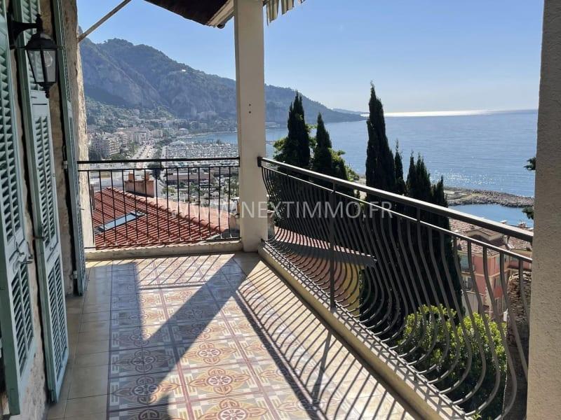 Sale house / villa Menton 1400000€ - Picture 4