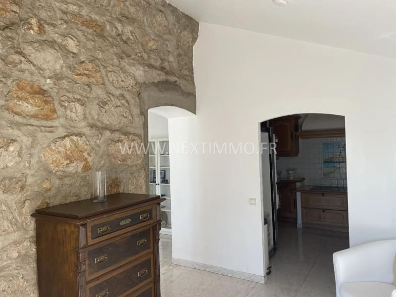 Sale house / villa Menton 1400000€ - Picture 8
