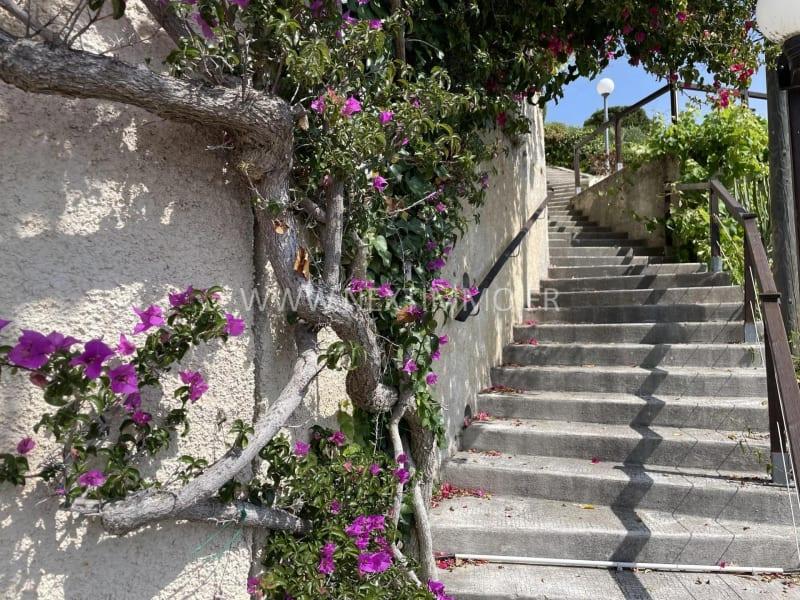 Sale house / villa Menton 1400000€ - Picture 3