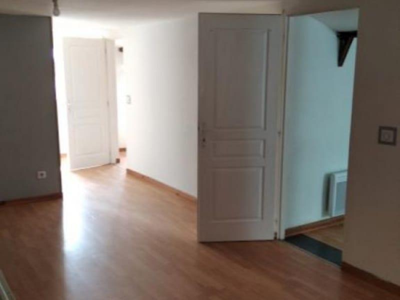 Rental apartment Gimont 345€ CC - Picture 2