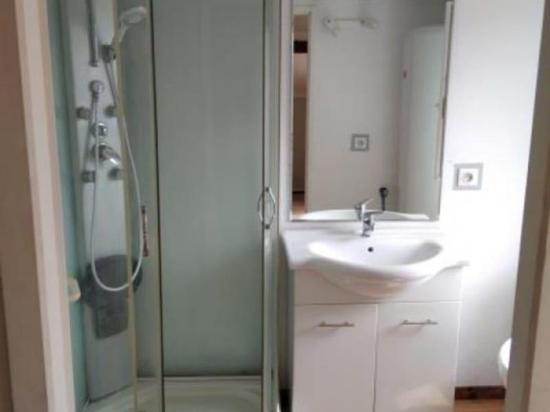 Rental apartment Gimont 345€ CC - Picture 8