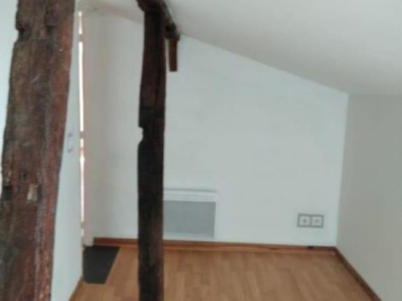 Rental apartment Gimont 345€ CC - Picture 9