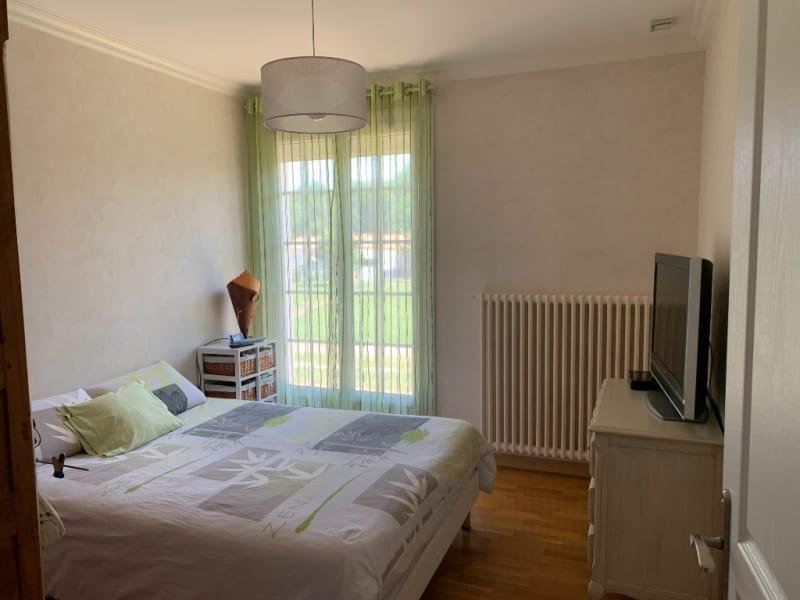 Sale house / villa Landeronde 306000€ - Picture 5