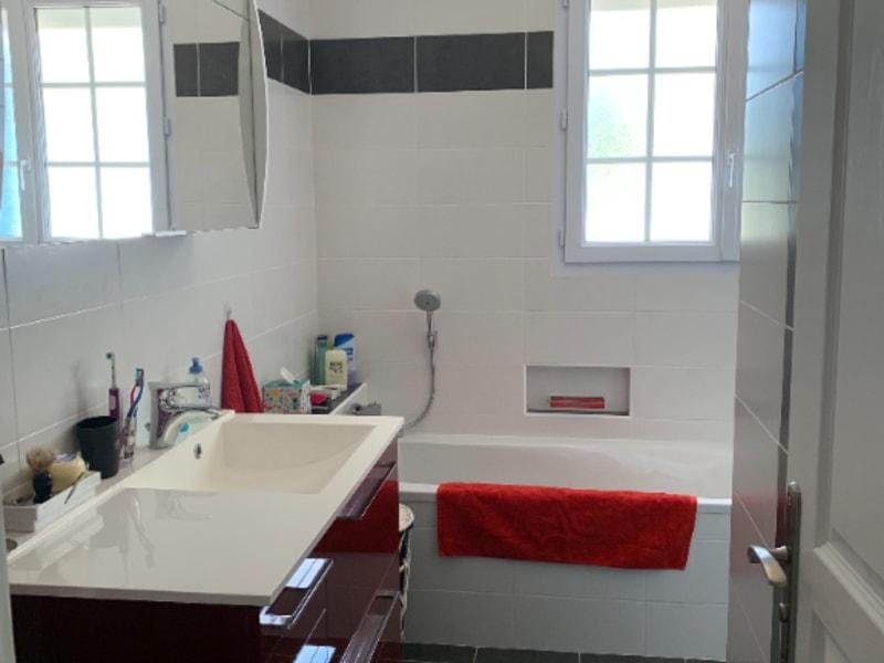 Sale house / villa Landeronde 306000€ - Picture 7