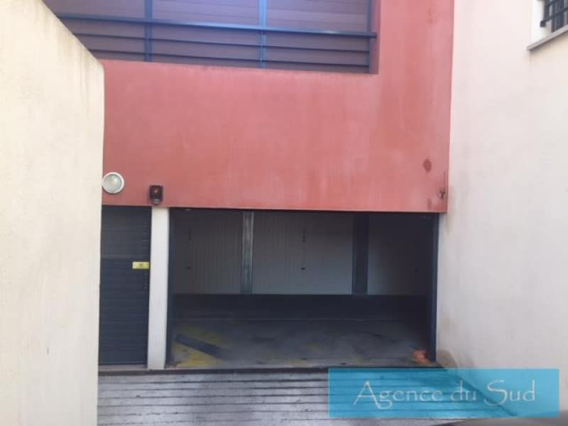 Vente parking La ciotat 29000€ - Photo 3