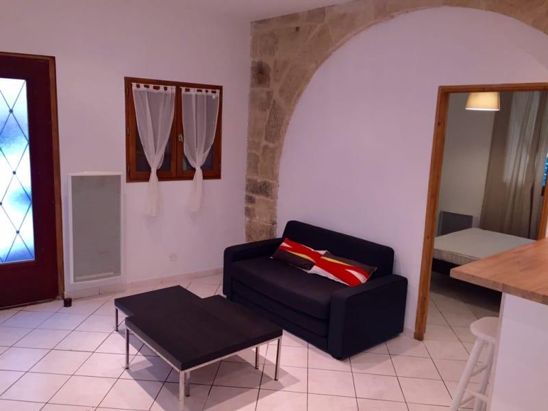 Sale apartment Montpellier 155000€ - Picture 3
