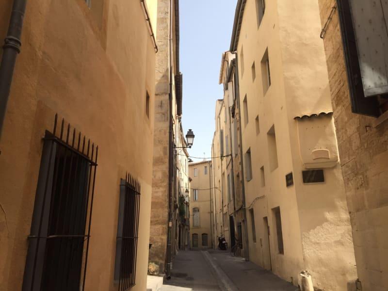 Sale apartment Montpellier 155000€ - Picture 6