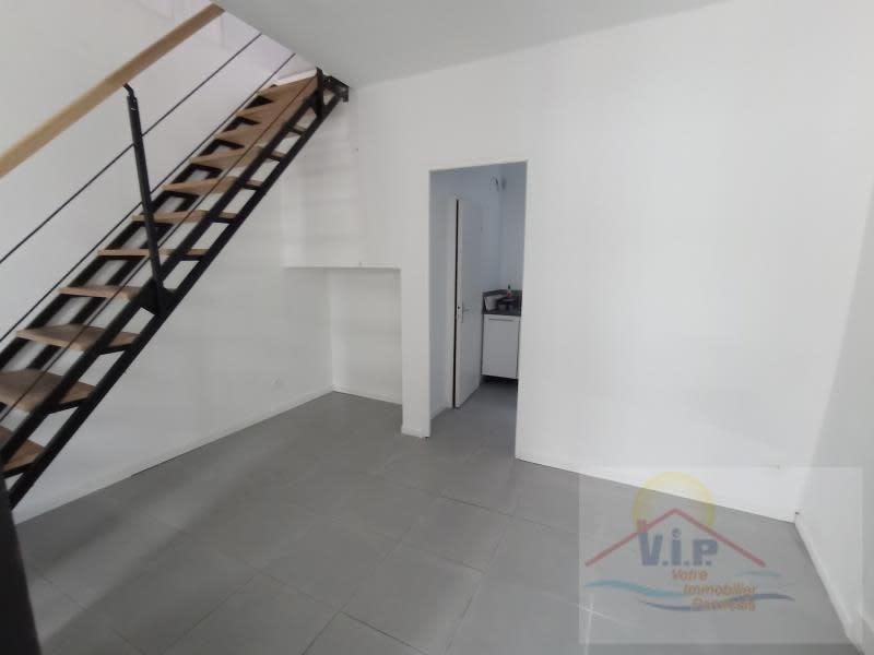 Vente maison / villa Pornic 282000€ - Photo 2