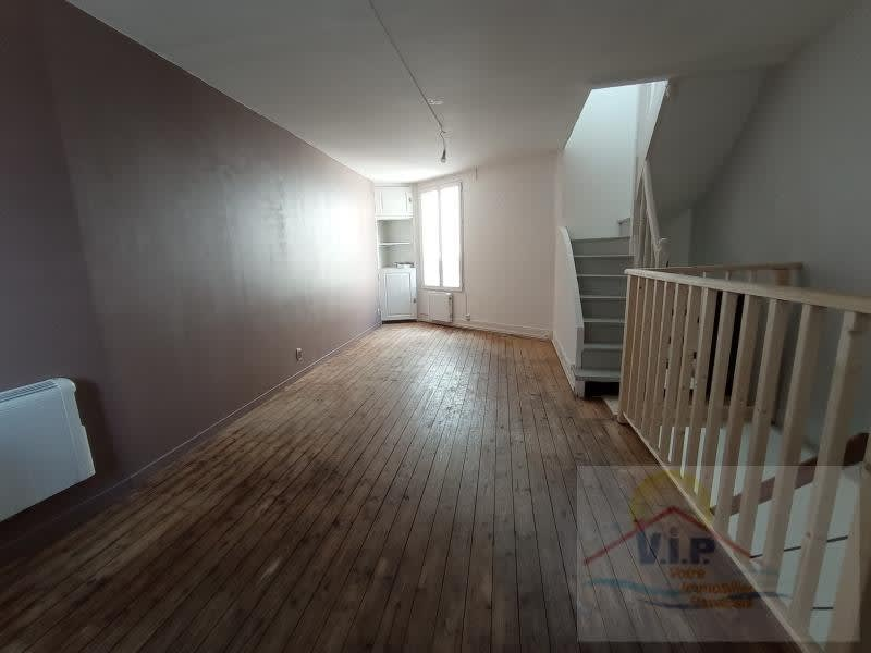 Vente maison / villa Pornic 282000€ - Photo 4