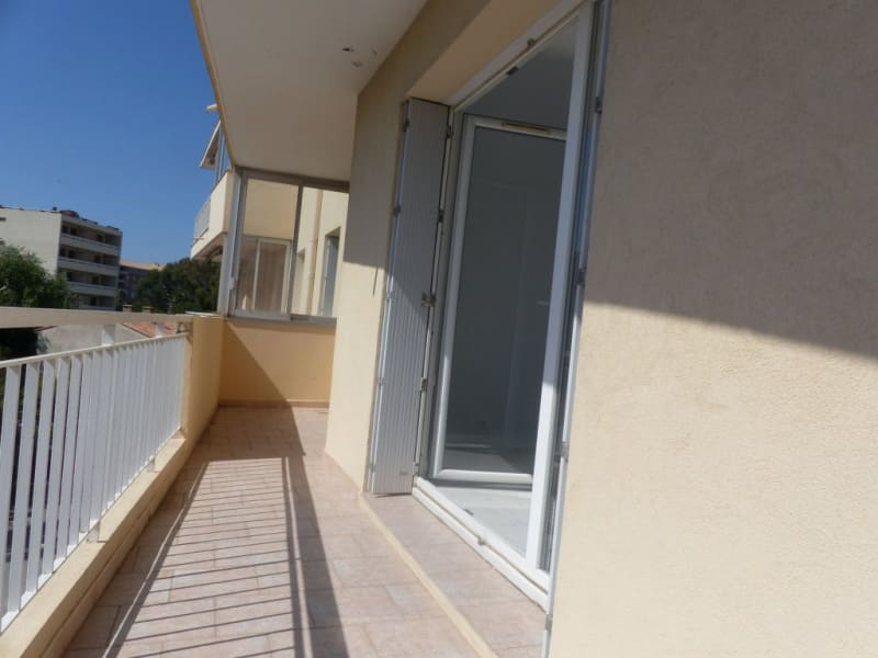 Sale apartment Frejus 220000€ - Picture 6