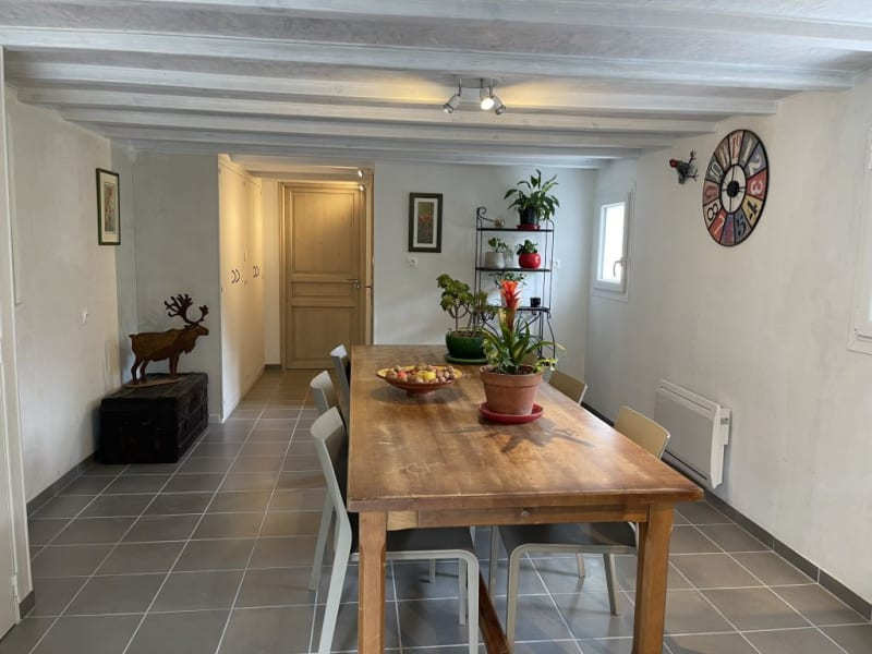Sale house / villa Champagne au mont d'or 619000€ - Picture 2